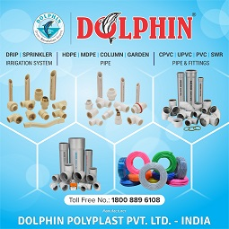 https://www.dolphinpipe.com/