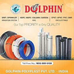 https://www.dolphinpipe.com